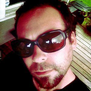 Profile picture for Josh Jernigan