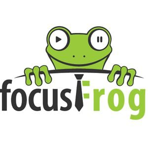 Profile picture for FocusFrog