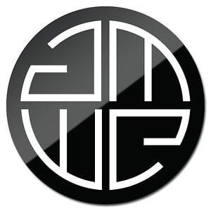 Profile picture for Gerard Manjarrez