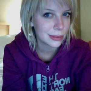 Profile picture for Danika