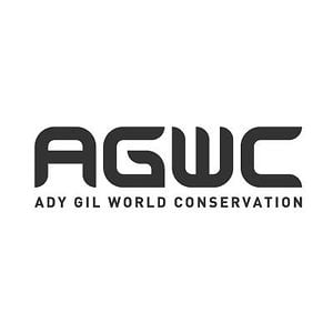 Profile picture for AGWC501