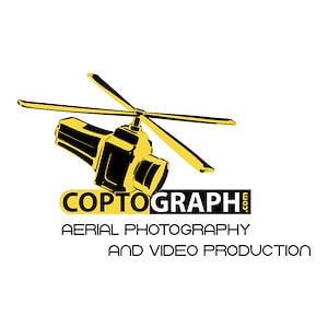 Profile picture for COPTOGRAPH