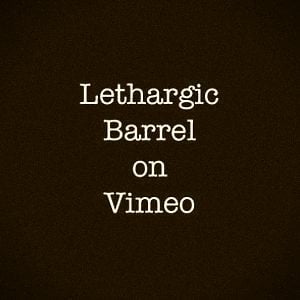 Profile picture for Lethargic Barrel