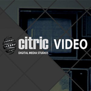 Profile picture for Citric Digital Media Studios