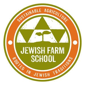 Profile picture for Jewish Farm School