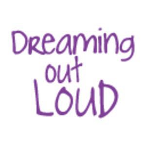 Profile picture for Dreaming Out Loud, Inc.