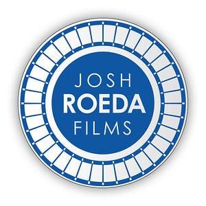 Profile picture for Josh Roeda Films