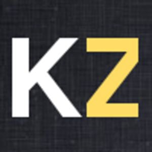Profile picture for KITEZONE.com