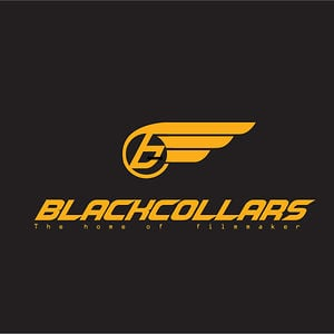 Profile picture for Blackcollars Studio