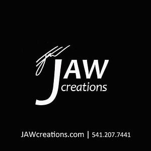 Profile picture for JAWCreations