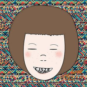 Profile picture for Cisze