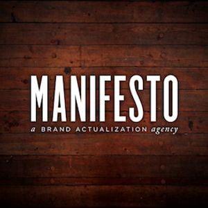 Profile picture for Manifesto
