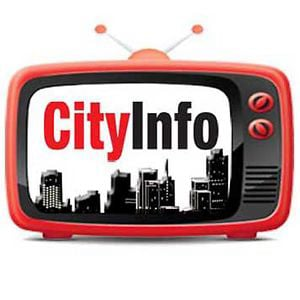 Profile picture for CityInfo TV