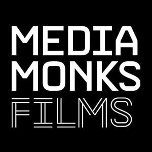 Profile picture for MediaMonks Films