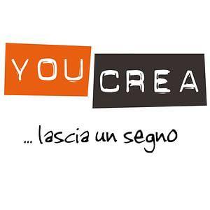 Profile picture for YouCrea