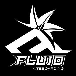 Profile picture for Fluid kiteboarding int.