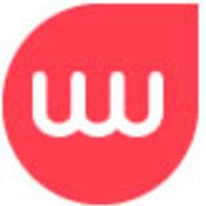 Profile picture for tuweb4