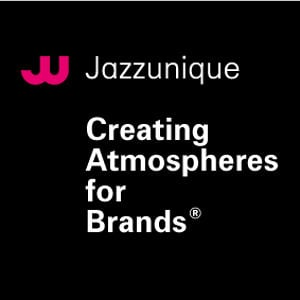 Profile picture for Jazzunique