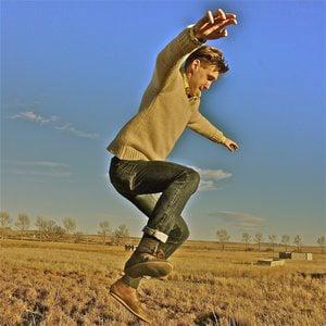 Profile picture for Jesse Van Buren