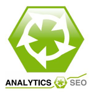 Profile picture for Analytics SEO