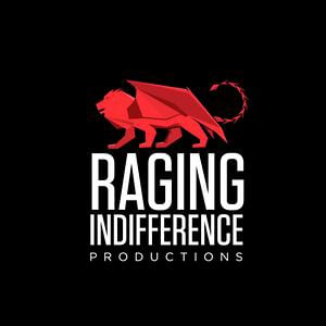 Profile picture for Raging Indifference Productions