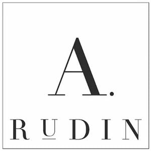Profile picture for A. Rudin
