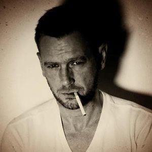 Profile picture for Sebastian Perschke