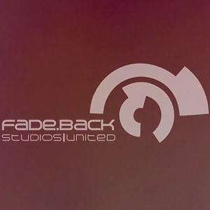Profile picture for FadeBack Studios United