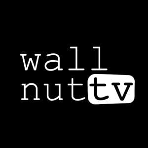 Profile picture for Wallnut.tv