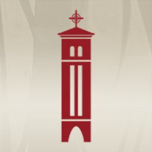 Profile picture for University Christian Church