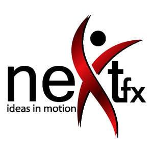Profile picture for Nextfxonline