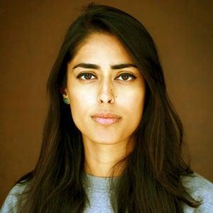 Profile picture for Fazeelat Aslam