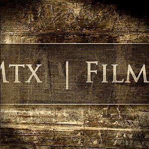 Profile picture for MTX Films