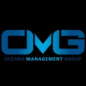 Profile picture for OMG