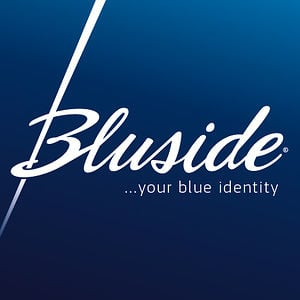 Profile picture for Bluside