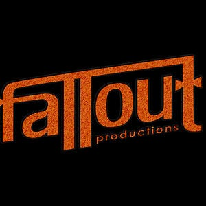 Profile picture for Fallout Productions