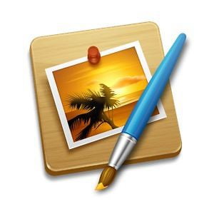 Profile picture for Pixelmator Team