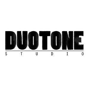 Profile picture for DUOTONE studio