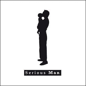 Profile picture for Serious Man