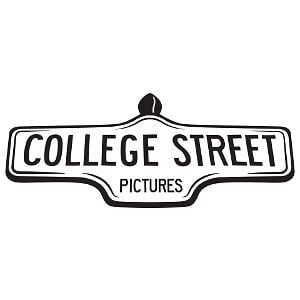 Profile picture for College Street Pictures
