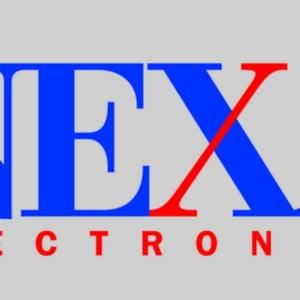 nexa trading