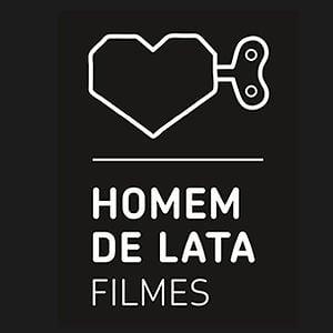 Profile picture for Homem de Lata Filmes
