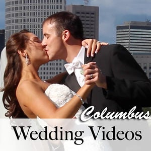Profile picture for Columbus Wedding Videos