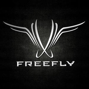 Profile picture for Freefly