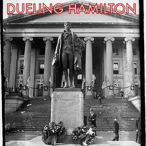 Profile picture for Dueling Hamilton