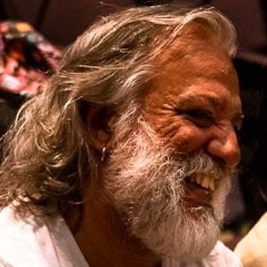 Profile picture for marcio meirelles