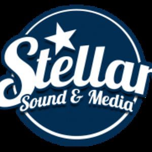 Profile picture for Stellar Sound & Media