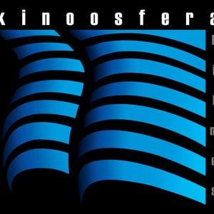 Profile picture for Kinoosfera Filmes