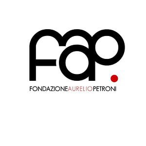 Profile picture for Fondazione Aurelio Petroni