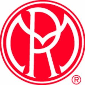 Profile picture for Mole-Richardson Co.